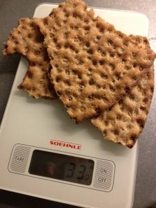 …eller 115 kalorier.